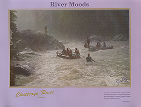 RiverMoods-cover