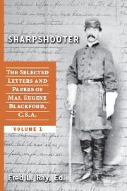 Sharpshooter-Blackford